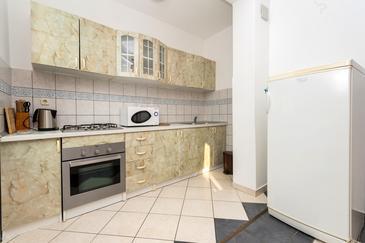 Kitchen    - A-4254-c