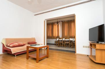 Living room    - A-4254-c