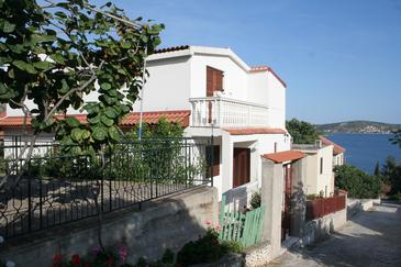 Rogoznica, Rogoznica, Property 4263 - Apartments by the sea.