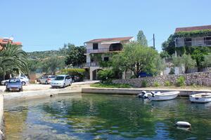 Apartments by the sea Stupin Čeline (Rogoznica) - 4264