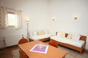 Apartmány u moře Ražanj, Rogoznica - 4265