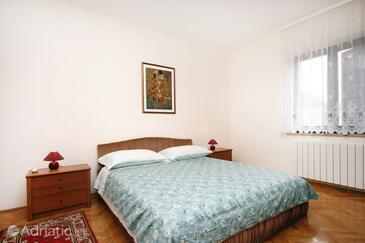 Спальня    - A-427-a