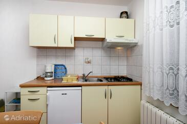 Кухня    - A-427-a