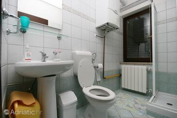 Ванная комната    - A-427-b