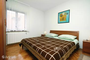 Спальня    - A-427-b