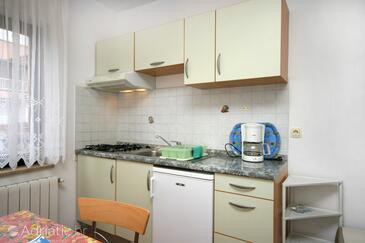 Кухня    - A-427-b