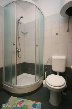Ванная комната    - AS-427-a