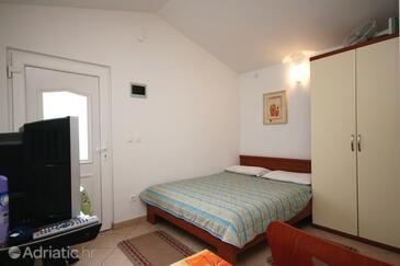 Спальня    - AS-427-a