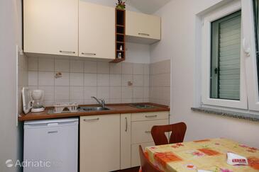 Кухня    - AS-427-a