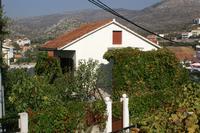 Apartments by the sea Seget Vranjica (Trogir) - 4285