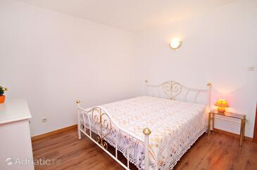 Спальня    - A-429-a