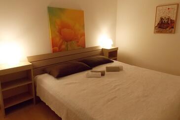 Спальня 2   - A-429-a