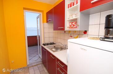 Кухня    - A-429-a