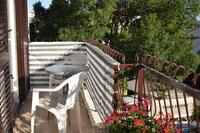 Apartments with a parking space Sveti Filip i Jakov (Biograd) - 4299