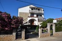 Апартаменты с парковкой Sveti Filip i Jakov (Biograd) - 4299