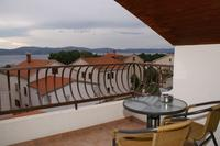Apartments with a parking space Biograd na Moru (Biograd) - 4300
