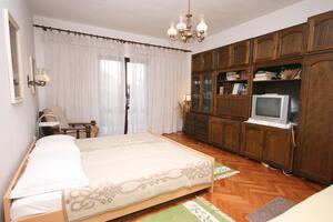 Apartments with a parking space Biograd na Moru (Biograd) - 4301