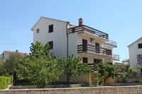 Apartments with a parking space Biograd na Moru (Biograd) - 4302