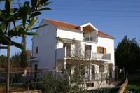 Apartments with a parking space Biograd na Moru (Biograd) - 4303