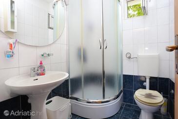 Bathroom    - A-4322-b
