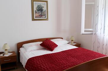 Bedroom    - A-4322-b