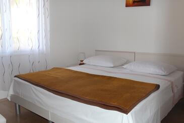 Bedroom 2   - A-4322-b