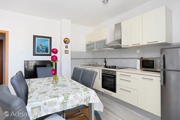 Kitchen    - A-4322-b