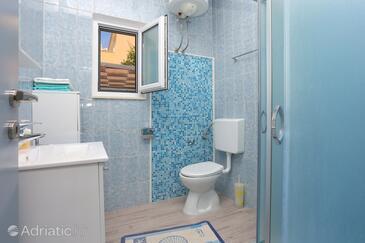 Bathroom    - AS-4322-a