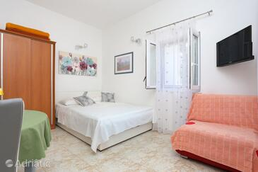 Bedroom    - AS-4322-a