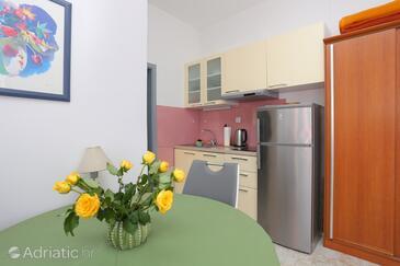 Kitchen    - AS-4322-a