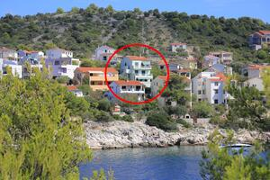 Apartments by the sea Razanj (Rogoznica) - 4322