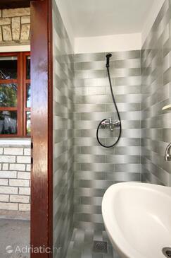 Koupelna    - A-433-a