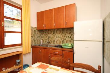 Kuchyně    - A-433-a