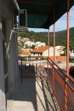 Balcony    - AS-4333-a