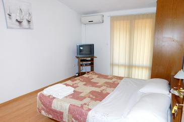 Bedroom    - AS-4333-a