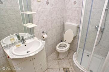 Bathroom    - A-4339-a