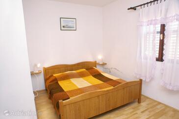 Bedroom    - A-4339-a