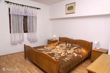 Bedroom 2   - A-4339-a