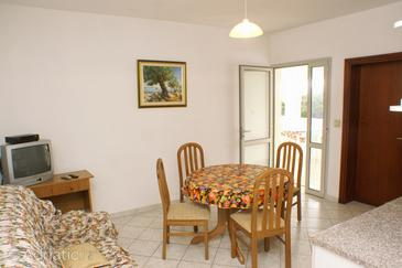 Dining room    - A-4339-a