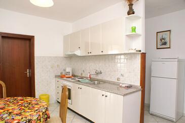 Kitchen    - A-4339-a