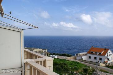 Terrace   view  - A-4339-a