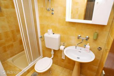 Bathroom    - A-4339-e