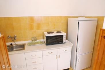 Kitchen    - A-4339-e