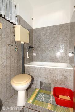 Koupelna    - A-434-b