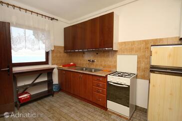Kuchyně    - A-434-b