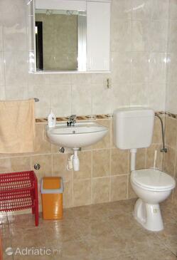 Bathroom    - A-4342-b