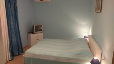Bedroom    - A-4342-b