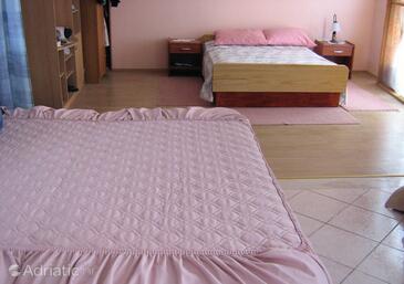 Bedroom 2   - A-4342-b