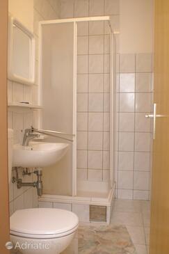Bathroom    - A-4349-d