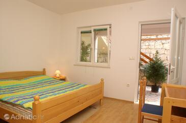 Bedroom    - A-4349-d